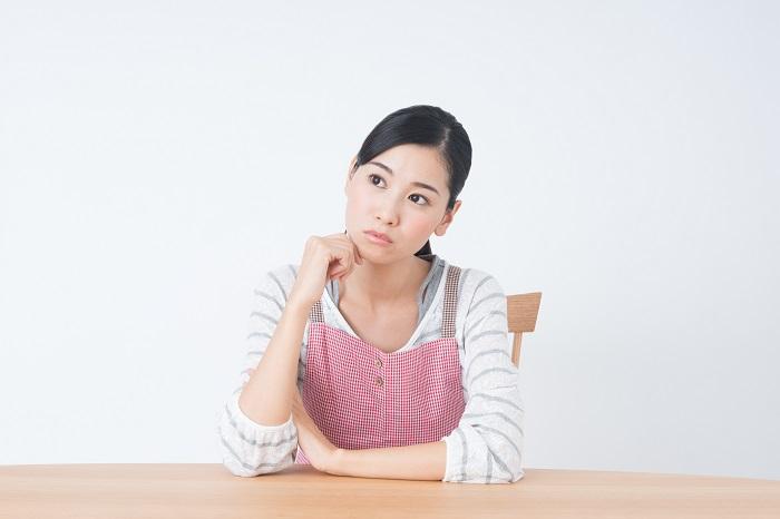 藤野屋商店_たまご賞味期限2
