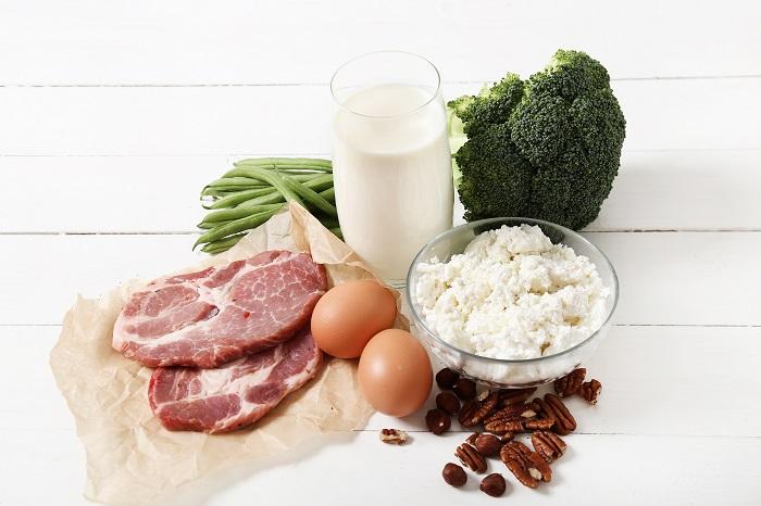 たまご_栄養素1