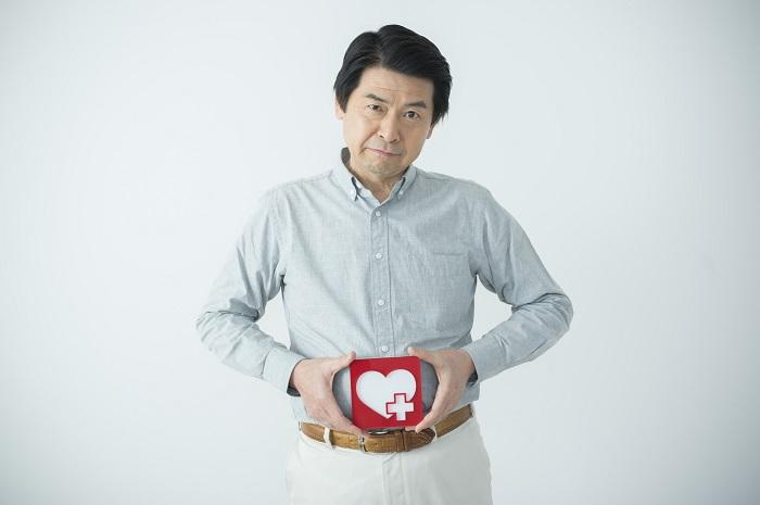 たまご_腸_免疫力5