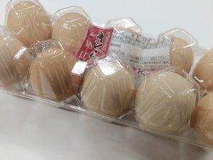たまご_さくら卵_藤野屋商店
