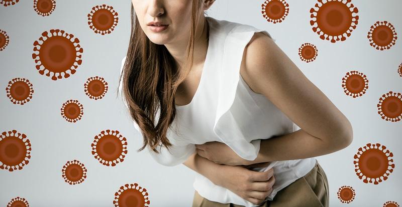 たまご_サルモネラ菌_食中毒1