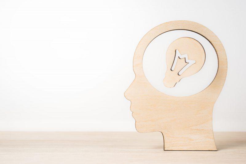 たまご_脳_栄養1