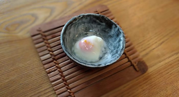 卵グッズ_藤野屋_sasikae