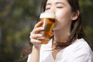 たまご_お酒_04