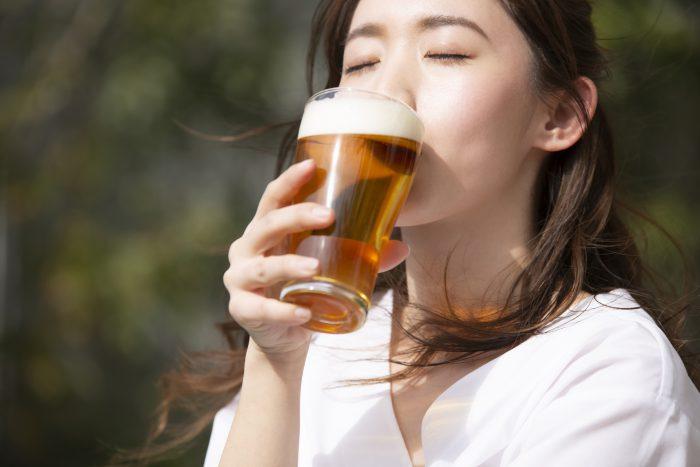 たまご_お酒_03